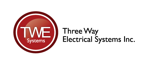 Three Way Electrical