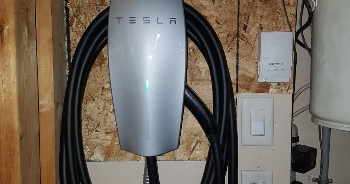 Are you ready for Electrical Cars?